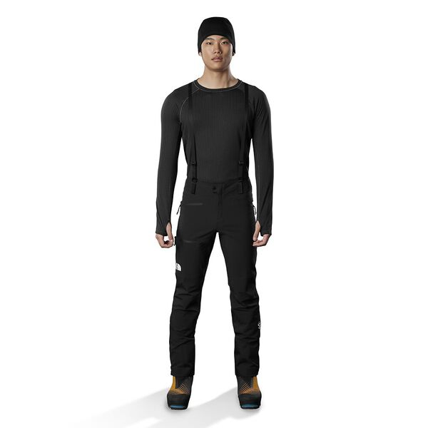 Men's Summit Soft Shell Pants