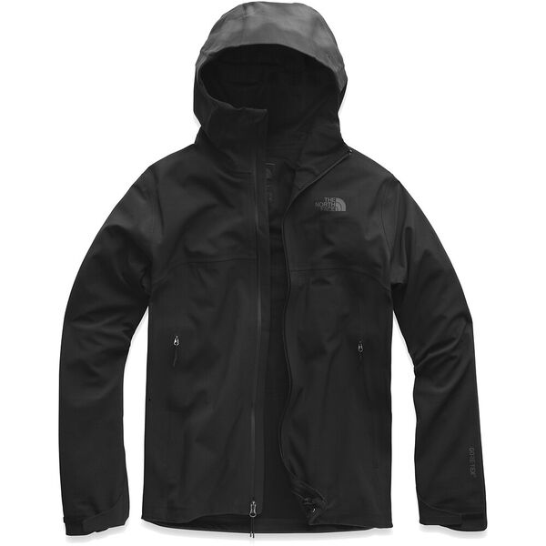 Men's Apex Flex GTX® 3.0 Jacket