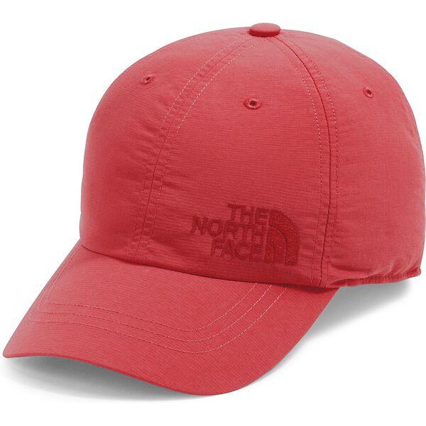Women's Horizon Ball Cap