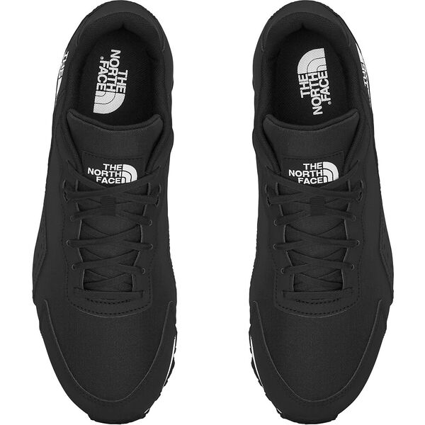 Men's Dipsea, TNF BLACK/TNF WHITE, hi-res