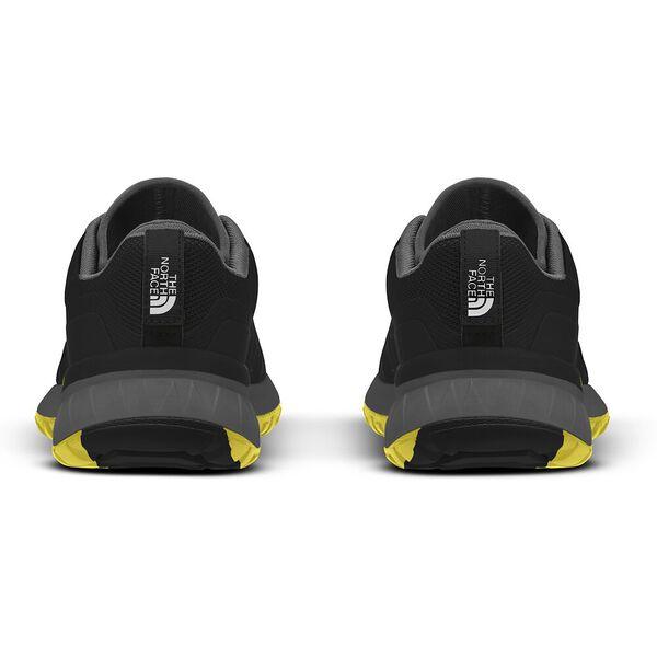 Men's Ultra Traction, TNF BLACK/ZINC GREY, hi-res
