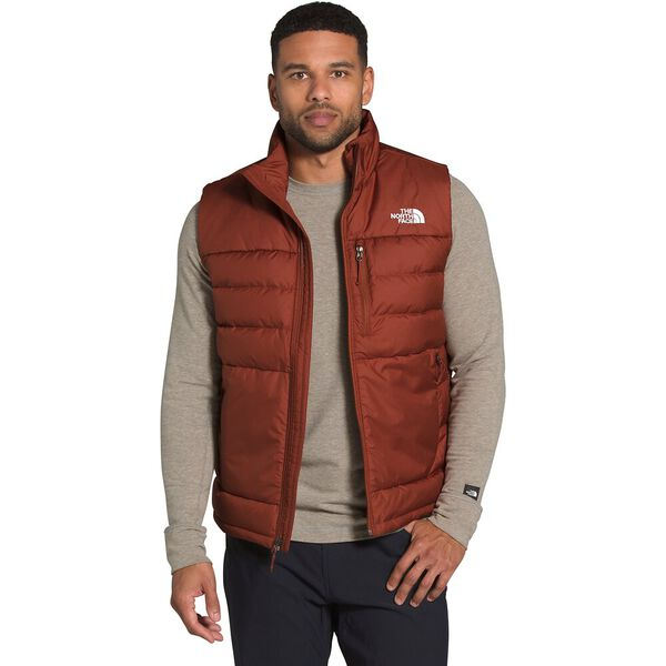 Men's Aconcagua 2 Vest