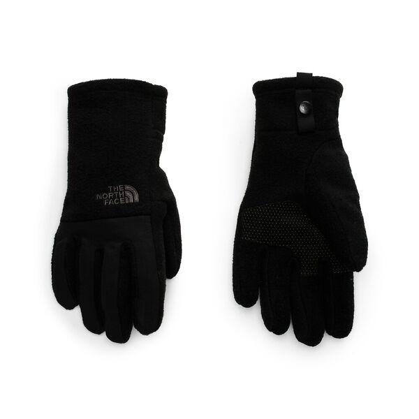 Youth Denali Etip™ Glove, TNF BLACK, hi-res