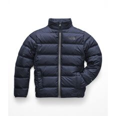 BOYS' ANDES DOWN JACKET