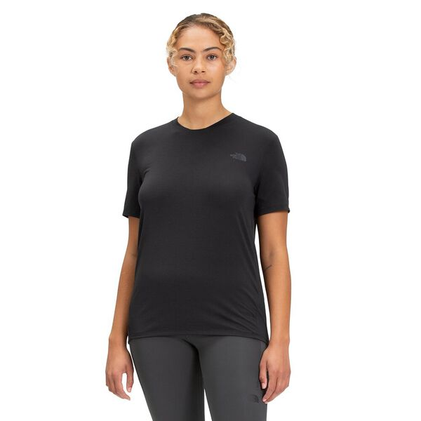 Women's Wander Short-Sleeve