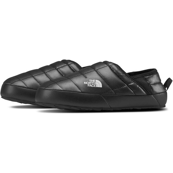 WOMEN'S THERMOBALL™  TRACTION MULES V