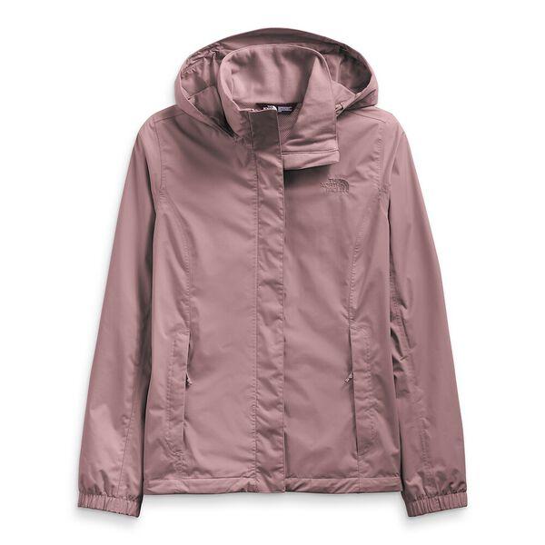 Women's Resolve 2 Jacket, TWILIGHT MAUVE, hi-res