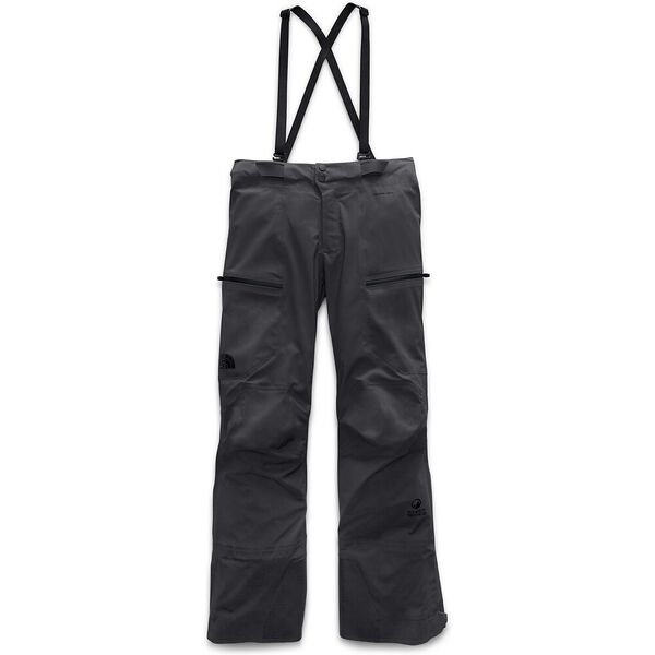 Women's Freethinker Pants, WEATHERED BLACK, hi-res