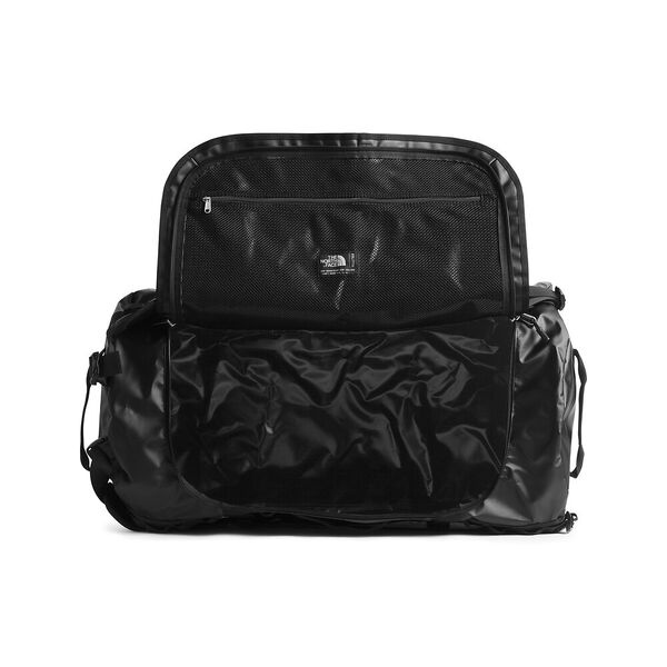 Base Camp Duffel - XXL, TNF BLACK, hi-res