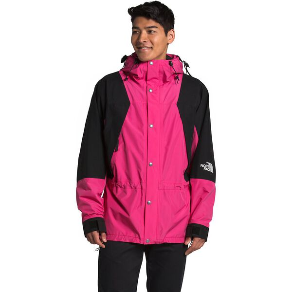 1994 Retro Mountain Light FUTURELIGHT™ Jacket
