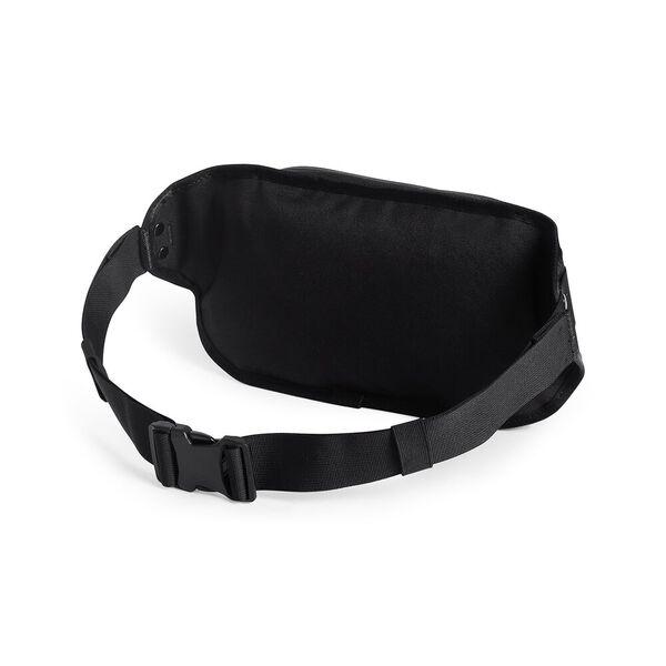 Explore Hip Pack, TNF BLACK/TNF WHITE, hi-res