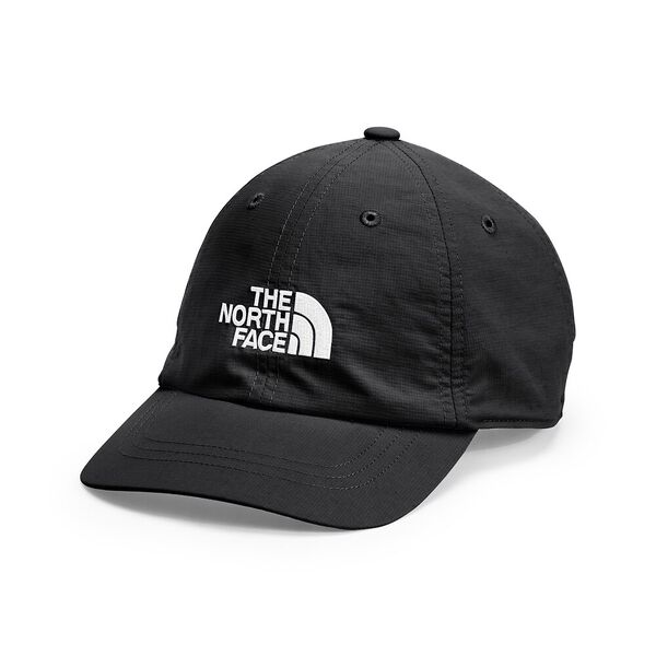Youth Horizon Hat, TNF BLACK/TNF WHITE, hi-res