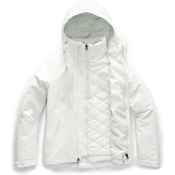 Women's Carto Triclimate® Jacket
