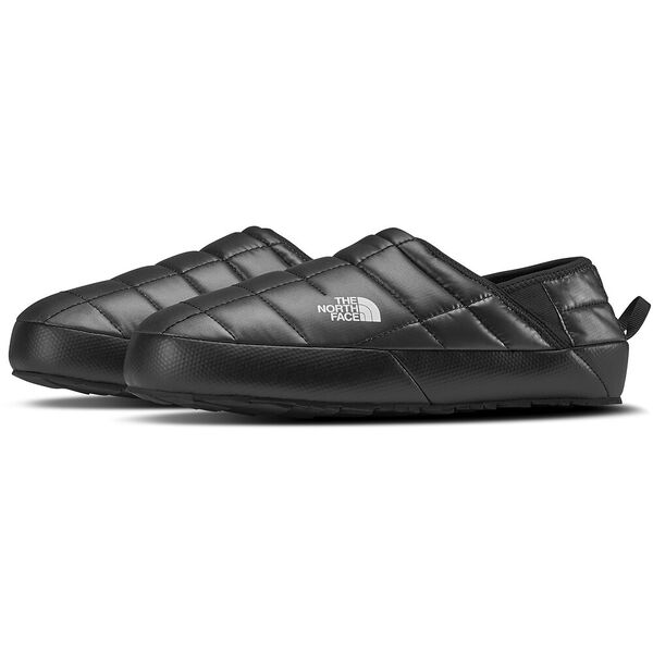 MEN'S THERMOBALL™ TRACTION MULES V