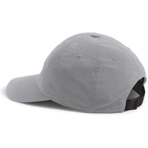 Horizon Hat, MELD GREY, hi-res