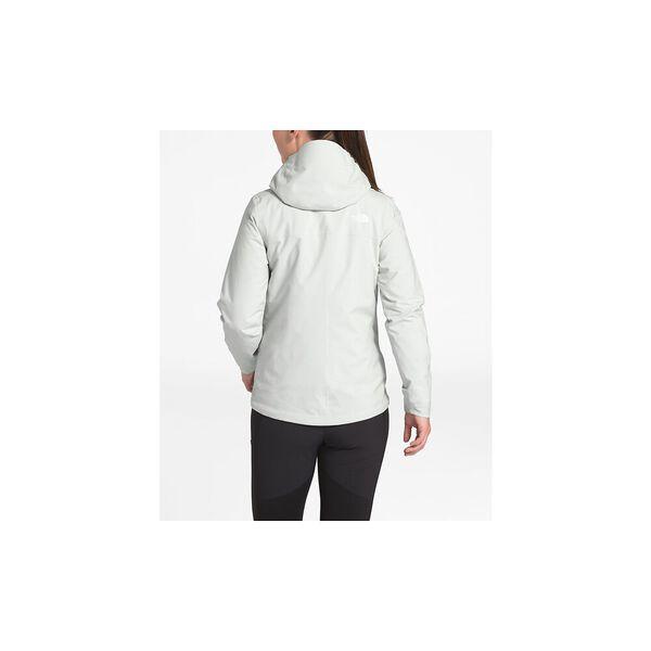 Women's Carto Triclimate® Jacket, TIN GREY, hi-res