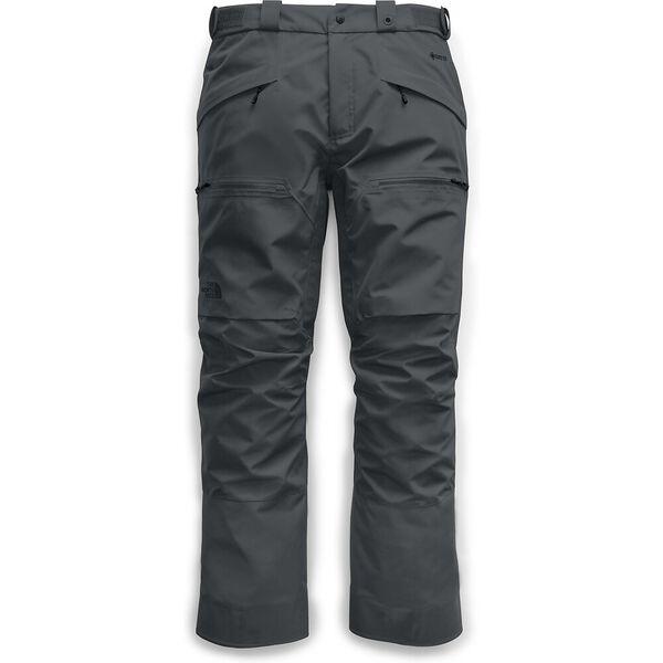 Men's Powderflo Pants