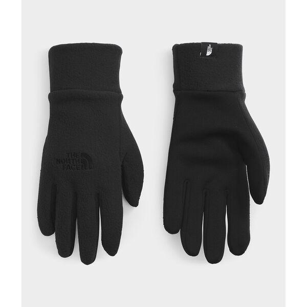 Unisex TKA 100 Glacier Fleece Gloves