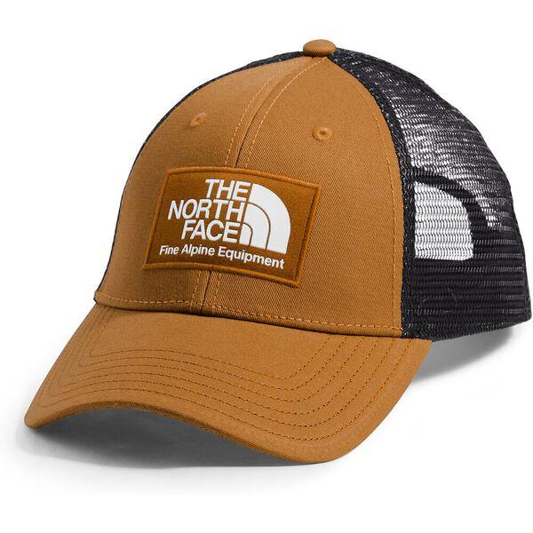 Mudder Trucker Hat
