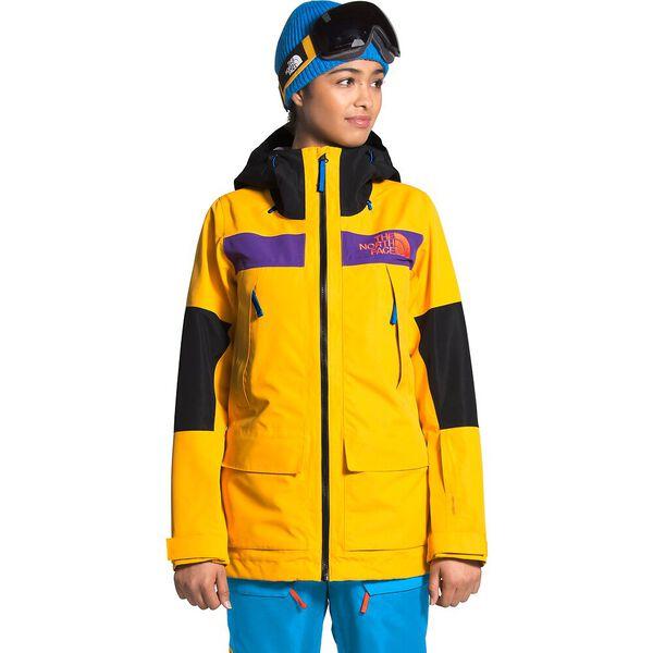 Women's Team Kit Jacket
