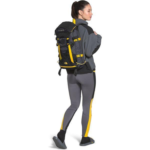 Steep Tech™ Pack, VANADIS GREY/LIGHTNING YELLOW, hi-res