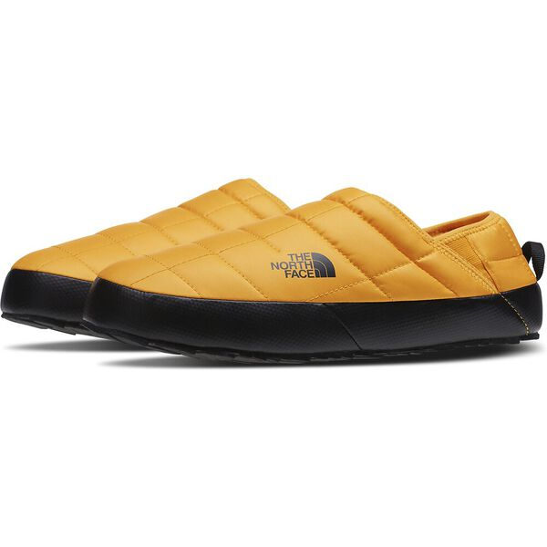 Men's Thermoball™ Traction Mule V