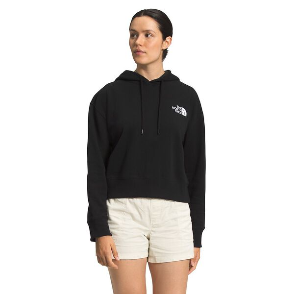 Women's LFC Pullover Hoodie