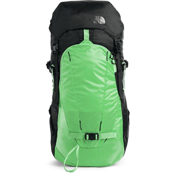 FORECASTER 35 BACKPACK