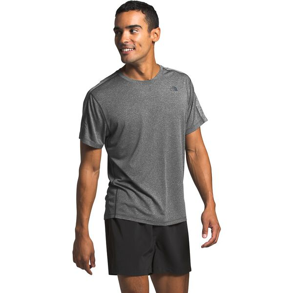 Men's Flight Better Than Naked™ Short-Sleeve