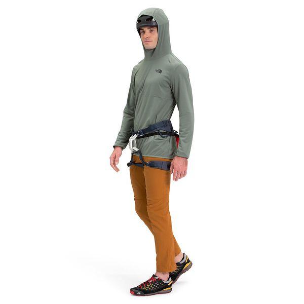 Men's North Dome Pants