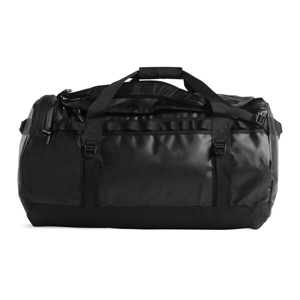 BASE CAMP DUFFEL - L, TNF BLACK, hi-res