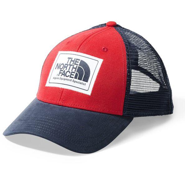 c13cdf6d2 MUDDER TRUCKER HAT