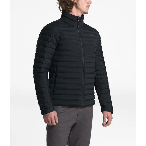 Men's Stretch Down Jacket