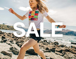 The North Face KIDS SALE